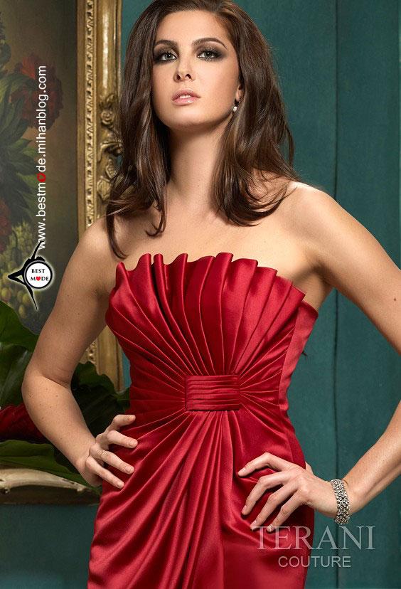 لباس مجلسی شیراز منطقه طالقانی مدل لباس جدید و زیبا مدل کت و دامن مدل پیراهن مدل مانتو لباس عروس: March 2010