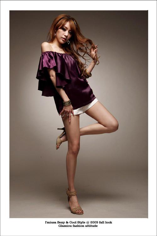 http://bestmode2.persiangig.com/image/Girls/L_g10148029_4615297.jpg