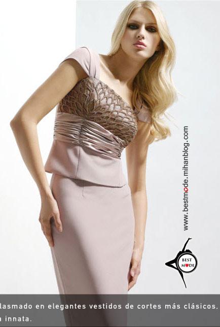 کت ، دامن ، لباس و کت و دامن ، ژورنال زیباترین مدل های کت و دامن زنانه و دخترانه ، کت و دامن دخترانه ، لباس دخترانه 2010 ، www.maxmodel.mihanblog.com