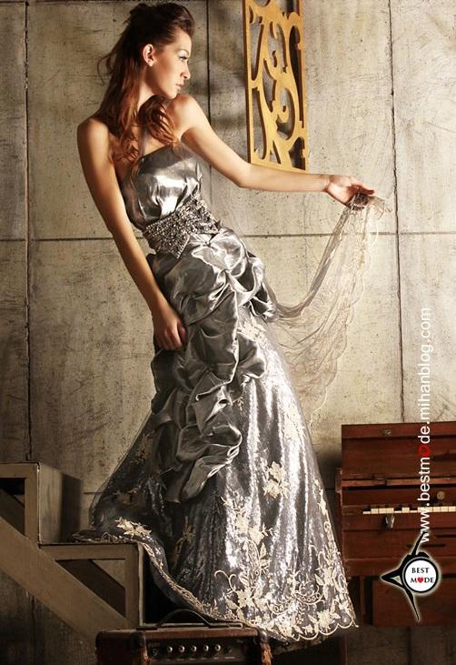 لباس های نامزدی ، مدل های لباس نامزدی ، گالری زیباترین لباسهای نامزدی ، لباس نامزدی شیک 2010 ، www.maxboyam.blogfa.com