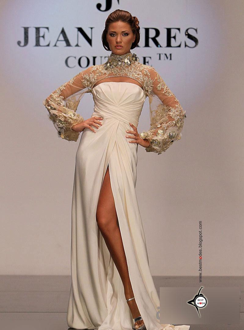 فروش انلاین لباس عربی