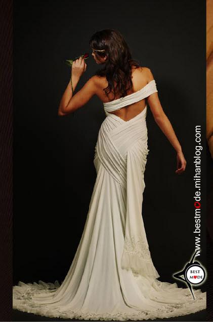 ع لباس زبوندار